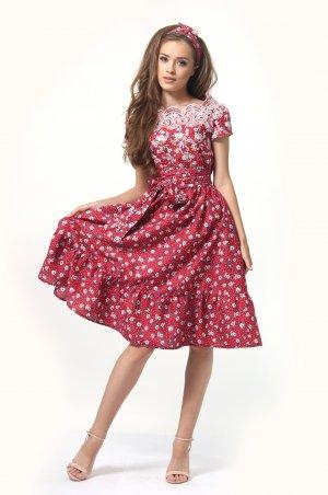 Agata Webers. Платье. Артикул: Ф-078344