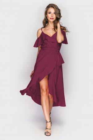"TessDress. Платье ""Бони"". Артикул: 1576"