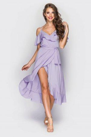 "TessDress. Платье ""Бони"". Артикул: 1578"