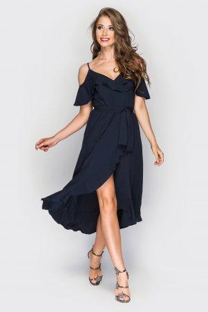 "TessDress. Платье ""Бони"". Артикул: 1575"