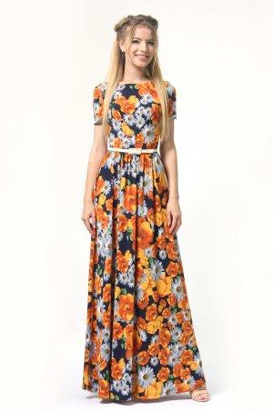 Lila Kass. Платье. Артикул: Л-022758