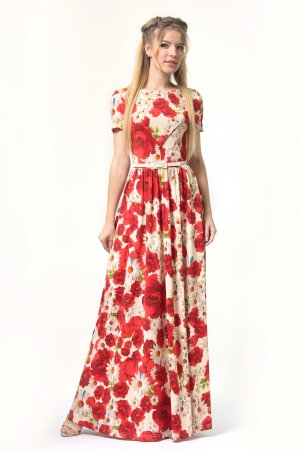 Lila Kass. Платье. Артикул: Л-022755