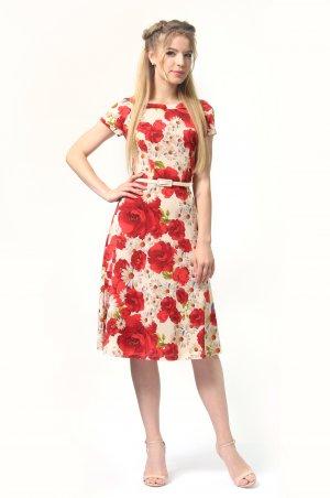 Lila Kass. Платье. Артикул: Л-012755д