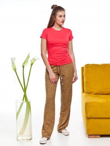 GrandUA. Юна спортивные штаны-1. Артикул: 16588