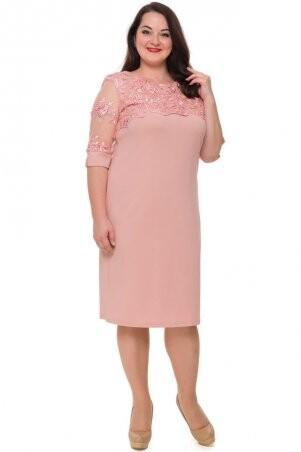 Alenka Plus. Платье. Артикул: 14154-15