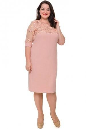 Alenka Plus. Платье. Артикул: 14154-17
