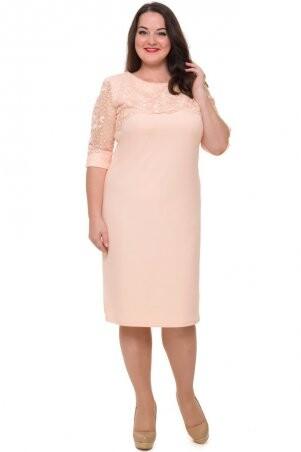 Alenka Plus. Платье. Артикул: 14154-18