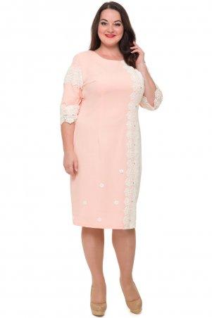 Alenka Plus. Платье. Артикул: 14116-6