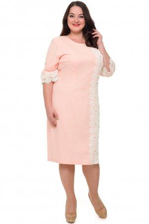 Alenka Plus. Платье. Артикул: 14116-7