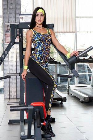 "Vision Fitness Sport. Костюм ""Молекула"". Артикул: 17919 A"
