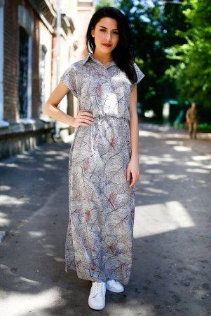Garne: Платье FLORENCE 3031935 - главное фото