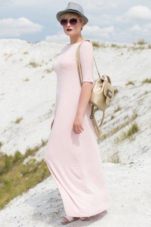 Garne: Платье LUISE 3031349 - главное фото