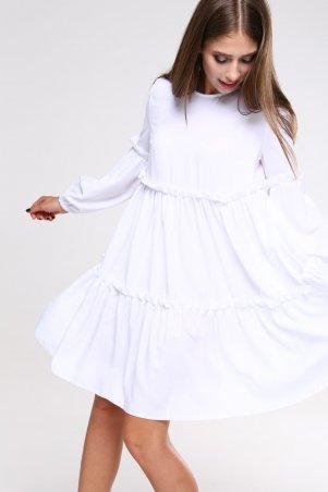 "Lavana Fashion: Платье ""ABELIYA"" LVN1804-0979 - главное фото"