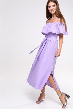 "Lavana Fashion. Платье ""BLANSH"". Артикул: LVN1804-0981"