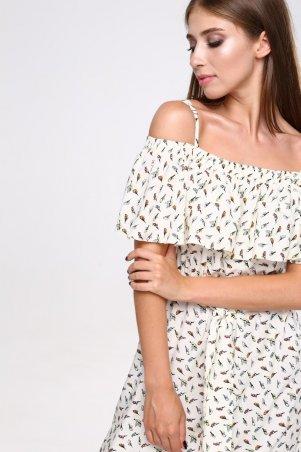 "Lavana Fashion. Платье ""BLANSH"". Артикул: LVN1804-0981-1"