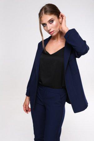 "Lavana Fashion: Костюм ""RUBI"" LVN1804-0983-1 - главное фото"