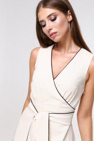 "Lavana Fashion: Платье ""KAMILLA"" LVN1804-0984 - главное фото"
