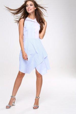 "Lavana Fashion. Платье ""VENERA"". Артикул: LVN1804-0987"