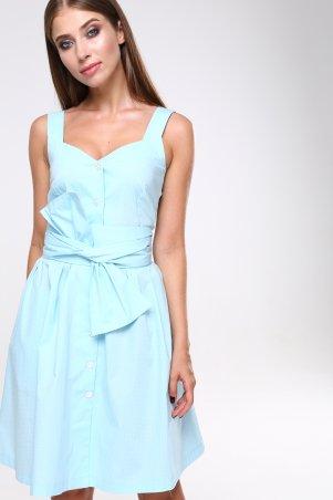 "Lavana Fashion. Платье ""SIMONA"". Артикул: LVN1804-0993-2"