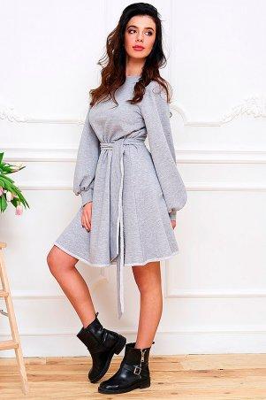 GHAZEL. Платье Амели. Артикул: 12111-0005