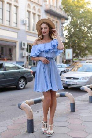 ArtJ. Платье. Артикул: 3376