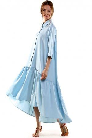 Andrea Crocetta. Платье. Артикул: 33684-027