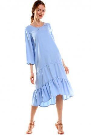 Andrea Crocetta. Платье. Артикул: 33681-023