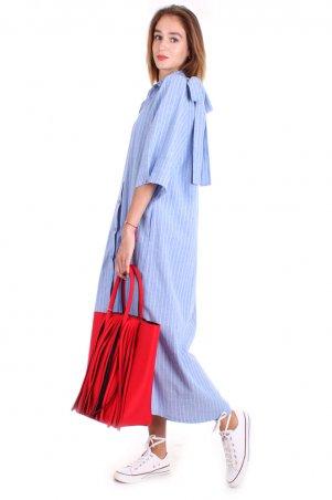 Andrea Crocetta. Платье. Артикул: 33665-030