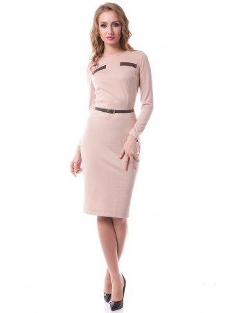 Evercode. Платье. Артикул: 1637