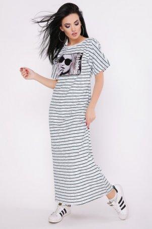 "FashionUp. Платье ""Marcy"". Артикул: PL-1642A"