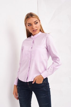 Stimma. Женская рубашка Морена. Артикул: 2338
