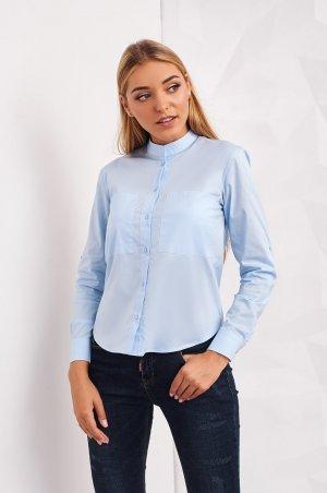 Stimma. Женская рубашка Морена. Артикул: 2337