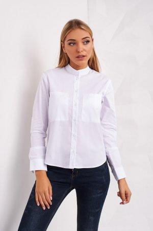 Stimma. Женская рубашка Морена. Артикул: 2319