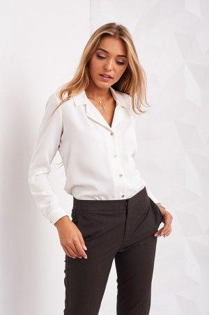 Stimma. Женская блуза Дюшес. Артикул: 2368