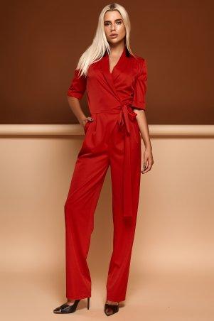 Jadone Fashion. Комбинезон. Артикул: Флоренс М3