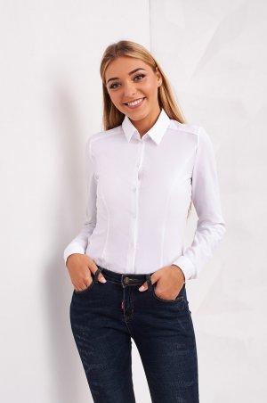 Stimma. Женская блуза Елизабет. Артикул: 2373