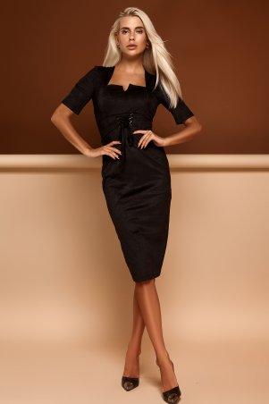Jadone Fashion. Платье. Артикул: Виолетта М8