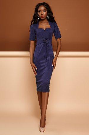 Jadone Fashion. Платье. Артикул: Виолетта М5