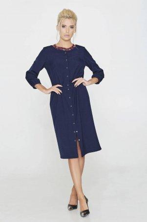 Nenka. Платье. Артикул: 626-c02