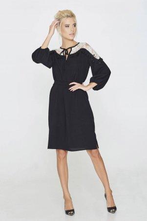 Nenka. Платье. Артикул: 633-c01