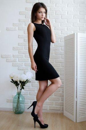 Vintages. Платье - Футляр. Артикул: 1