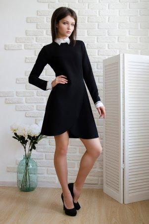 Vintages. Платье - Флокси. Артикул: 301