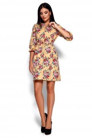 Karree: Платье Стилла P1442M4597 - главное фото