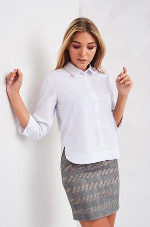 Stimma. Женская рубашка Алвина. Артикул: 2444