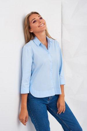 Stimma. Женская рубашка Алвина. Артикул: 2443