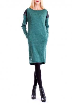Andrea Crocetta. Платье. Артикул: 33369-025