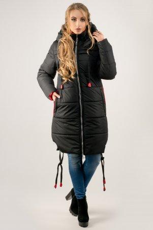 Olis-Style: Куртка Лиана - главное фото
