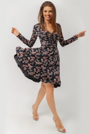 Azuri. Платье. Артикул: 5502/1