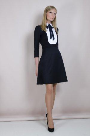Vintages. Платье - Чилд. Артикул: 424