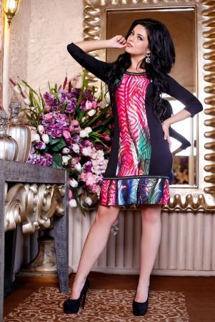 Medini Original: Платье Баффи A - главное фото